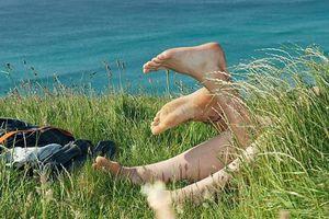 Εννέα βήματα για μια «πράσινη» σεξουαλική ζωή