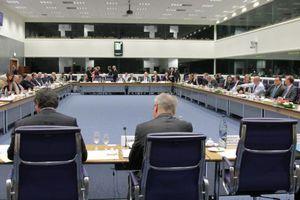 Σε καλό δρόμο για την Ελλάδα οι αποφάσεις στις Βρυξέλλες