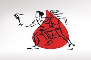 Εθελοντές αιμοδότες έκαναν μια «στάση» στην ΟΠΑΠ Α.Ε.