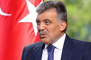 Η Χαμάς ανοίγει γραφείο στην Τουρκία
