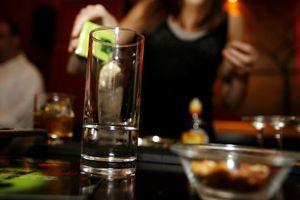 Γονίδιο πίσω από την υπερβολική κατανάλωση αλκοόλ
