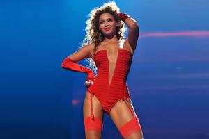 Beyonce: η ομορφότερη γυναίκα του κόσμου
