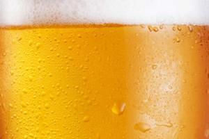 Κάθε βδομάδα 3 τυχεροί κερδίζουν 1 κιβώτιο αγαπημένης ελληνικής μπύρας