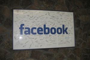 Το Facebook δημιουργεί θέσεις εργασίας