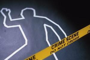 Βρέθηκε δολοφονημένος στην Ελευσίνα