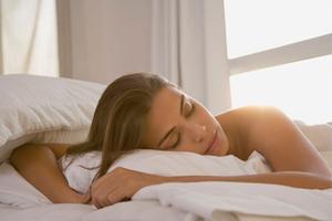 Ένα γονίδιο σάς κάνει να κοιμάστε... λιγότερο