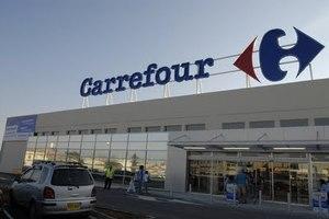 Ο Μαρινόπουλος αγοράζει το ποσοστό της Carrefour στην Ελλάδα