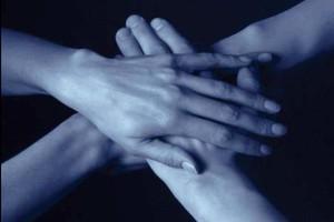 Παγκόσμια Ημέρα Εθελοντισμού σε δύο ημέρες