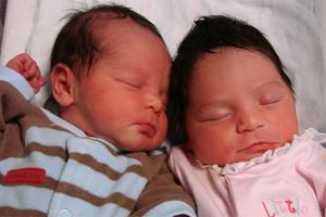 Υψηλός κίνδυνος αποβολής για τα μικρόσωμα μωρά