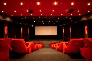 Τέσσερις ταινίες στο 63ο Φεστιβάλ Βερολίνου