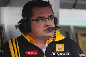 Η Renault ετοιμάζεται για Σιγκαπούρη