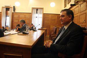 FAZ: Ανυπόφορος ο τρόπος που διαχειρίζεται η Ελλάδα την υπόθεση Γεωργίου