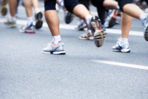 Ο κίνδυνος που κρύβει το τρέξιμο