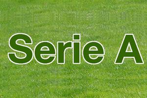 Χρυσό συμβόλαιο για τη Serie A