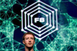 Τι συμβαίνει αν προσπαθήσετε να μπλοκάρετε τον Ζούκερμπεργκ στο Facebook