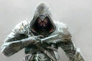 Νέο trailer του Assassin's Creed III