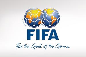 Νέα «καμπάνα» από τη FIFA