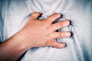 Θεραπεύστε την καρδιά σας με τα δικά σας κύτταρα!