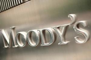 Υποβαθμίστηκαν 11 ευρωπαϊκές τράπεζες από τη Moody's