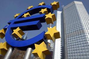 Έντονες διαβουλεύσεις ευρωπαίων για το ελληνικό ζήτημα