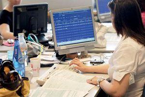 «Να μπουν οι νέοι οικονομολόγοι και λογιστές, φοροτεχνικοί στο νέο ΕΣΠΑ»