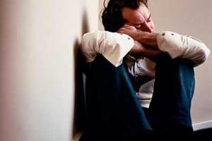 Το πένθος και η θλίψη εξασθενούν το ανοσοποιητικό