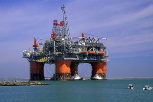 Οι ΗΠΑ θέλουν να επιτρέψουν τις γεωτρήσεις στο δυτικό Ατλαντικό