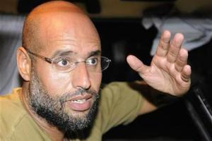 «Αδέλφια πρέπει να μπείτε στην Τρίπολη σήμερα με τη βία»