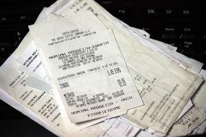 Στρατηγικό σχέδιο για την πάταξη της κλοπής ΦΠΑ