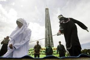 Επιστροφή στο Ισλάμ ή θάνατος για έγκυο στο Σουδάν