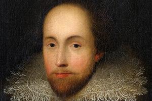 Κινηματογραφικό αφιέρωμα στα έργα του Σαίξπηρ