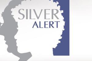 «Χρυσό» μετάλλιο στο... Silver Alert Hellas!