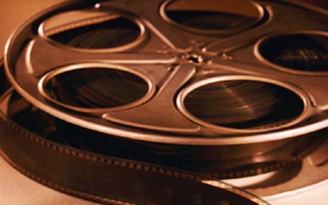 Στις 30 Μαρτίου η απονομή των ελληνικών Κινηματογραφικών Βραβείων