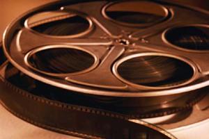 Κινηματογραφικό φεστιβάλ στην Κόρινθο