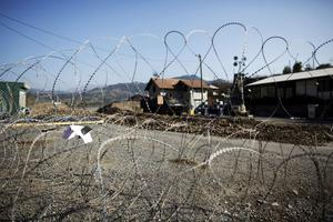 Στο Συμβούλιο της Ευρώπης η κατάσταση στο Κόσοβο