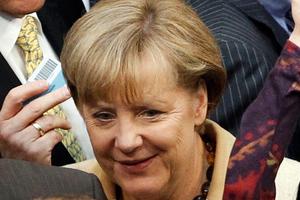«Το ΝΑΤΟ θα υπερασπιστεί τα κράτη μέλη της Βαλτικής»