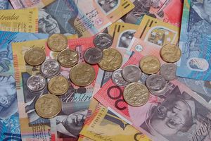 Αύξηση παίρνουν οι χαμηλόμισθοι της Αυστραλίας