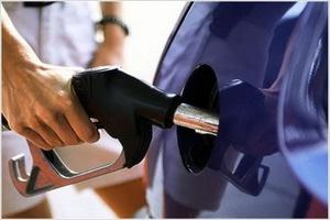 «Όχι» στην εξίσωση των φόρων στο πετρέλαιο