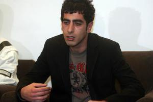 Αθώος ο Α. Δημητρίου για την υπόθεση της «ζαρντινιέρας»