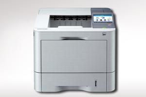 Νέα σειρά λέιζερ εκτυπωτών από τη Samsung