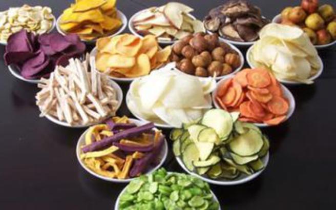 Φυτικές ίνες και υγεία του εντέρου