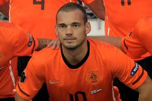 «Πορτογαλία δεν είναι μόνο ο Ρονάλντο»