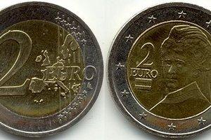 Η πλειονότητα των Αυστριακών αμφισβητεί τα πλεονεκτήματα του ευρώ