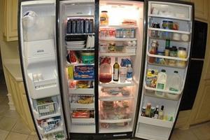 Έξι τρόφιμα που δεν πρέπει να βάζουμε στο ψυγείο