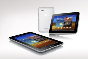 Οι χρήστες tablets ξόδεψαν τα περισσότερα σε online αγορές