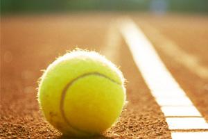 Σας αρέσει το τένις;