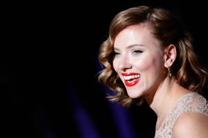 Μετακομίζει γιατί... χώρισε η Scarlett Johansson