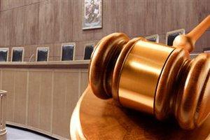 Νέες στάσεις εργασίας για δικαστές και εισαγγελείς