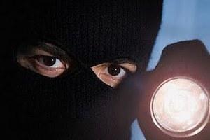 Σύλληψη 21χρονου για διάρρηξη σχολείου στις Σέρρες