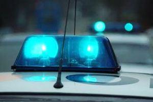 Συνελήφθη ένοπλος διαρρήκτης που είχε οχυρωθεί σε σπίτι στο Αιγάλεω